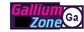 Gallium Zone